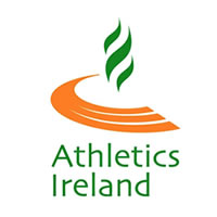 Irish Athletics Team