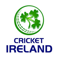 Irish Cricket Team