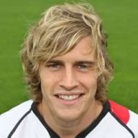 Andrew Trimble : Ulster Rugby