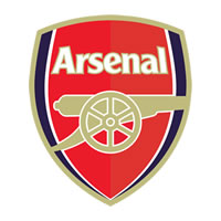 Arsenal Football Club
